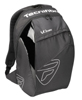 BACKPACK TECNIFIBRE VO2MAX BLACK
