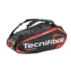 BAG TECNIFIBRE TOUR 9R