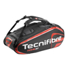 BAG TECNIFIBRE TOUR 12R