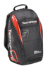 BACKPACK TECNIFIBRE TOUR 1