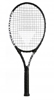 TECNIFIBRE ESSENTIALS BLACK