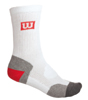 CHAUSSETTES WILSON BALANCE POINT