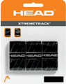 HEAD SURGRIP XTREME TRACK