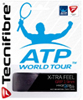 TECNIFIBRE GRIP X-TRA FEEL