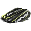 BABOLAT RACKET HOLDER X 12 AERO