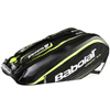 BABOLAT RACKET HOLDER X 6 AERO