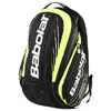BABOLAT BACKPACK AERO