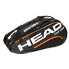 HEAD BAG TOUR TEAM MONSTERCOMBI