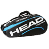 HEAD BAG TOUR TEAM COMBI