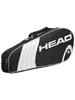 HEAD BAG CORE PRO