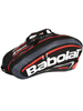 BABOLAT RACKET HOLDER X 12 TEAM LINE