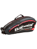 BABOLAT RACKET HOLDER X 6 TEAM LINE