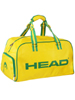 HEAD BAG 4 MAJOR CLUB