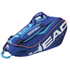 HEAD BAG TOUR TEAM SUPERCOMBI