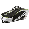 HEAD BAG DJOKOVIC 12R MONSTERCOMBI