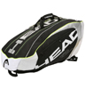 HEAD BAG DJOKOVIC 9R SUPERCOMBI