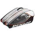 DUNLOP THERMOBAG 10 AEROGEL 4D
