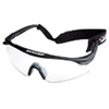 DUNLOP LUNETTES PROTECTRICES