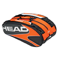 HEAD BAG RADICAL SUPERCOMBI