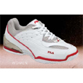 FILA CHAUSSURES TORNEO CC