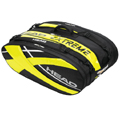 HEAD BAG EXTREME SUPERCOMBI