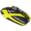 HEAD BAG EXTREME PRO