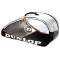 DUNLOP THERMOBAG 6 AEROGEL 4D