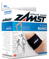 ZAMST - ELBOW BAND
