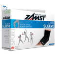 ZAMST - ELBOW SLEEVE